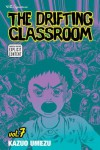 The Drifting Classroom, Vol. 7 - Kazuo Umezu
