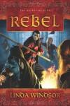 Rebel - Linda Windsor