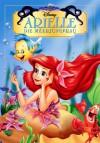 Arielle, die Meerjungfrau Disney-Classics - Walt Disney;Amy Edgar