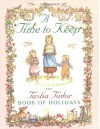 A Time to Keep - Tasha Tudor