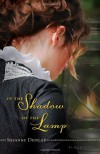In the Shadow of the Lamp - Susanne Dunlap