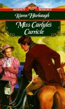 Miss Carlyle's Curricle - Karen Harbaugh