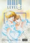 Level C Volume 3 - Aoi Futaba, Kurenai Mitsuba