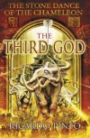 The Third God (The Stone Dance of the Chameleon) - Ricardo Pinto