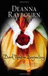 Dark Road to Darjeeling - Deanna Raybourn