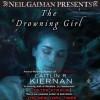 The Drowning Girl - Caitlín R. Kiernan,  Suzy Jackson