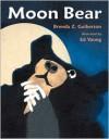 Moon Bear - Brenda Z. Guiberson, Ed Young