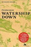 Era uma vez em Watership Down - Richard Adams, Alberto Gomes
