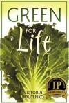 Green for Life - Victoria Boutenko