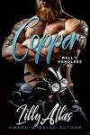 Copper - Lilly Atlas