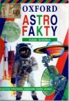 Astrofakty - Susan Goodman