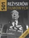 501 reżyserów filmowych - Steven Jay Schneider