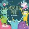 Monster Party! - Annie Bach