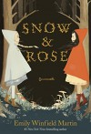 Snow & Rose - Emily Winfield Martin