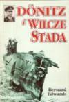 Donitz i Wilcze Stada - Bernard Edwards