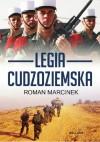 Legia cudzoziemska. - Roman Marcinek