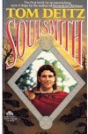 Soulsmith - Tom Deitz