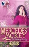The Sleeping Beauty - Mercedes Lackey