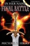 Final Battle - Michael R. Hicks