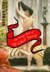 The Virago Book Of Wicked Verse - Jill Dawson