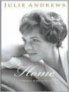 Home - Julie Andrews Edwards