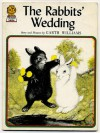 The Rabbit's Wedding - Garth Williams