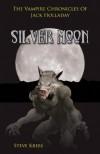 Silver Moon - Steve Krebs