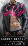 The V Card - Lauren Blakely, Lili Valente