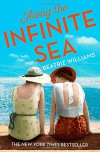 Along the Infinite Sea - Stewart Wilson (Edited By)