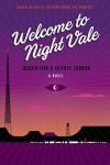 Welcome to Night Vale: A Novel - Jeffrey Cranor, Joseph Fink