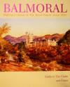 Balmoral - Nick McCann