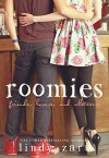 Roomies - Lindy Zart