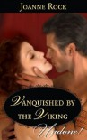 Vanquished by the Viking (Mills & Boon Historical Undone) - Joanne Rock