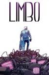 Limbo Vol. 1 - Dan Watters, Caspar Wijngaard