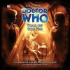 Doctor Who: Year of the Pig - Matthew Sweet