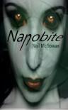 Nanobite - Neil  McGowan