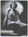 Naked Men,  Too: Liberating the Male Nude, 1950-2000 - David Leddick
