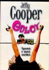 Odlot - Jilly Cooper