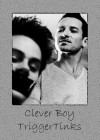 Clever Boy (Clever Boy, #1) - TriggerTinks