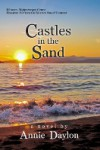 Castles in the Sand - Annie Daylon
