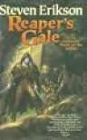 Reaper's Gale - Steven Erikson