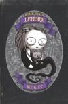 Lenore: Noogies Color Edition - Roman Dirge