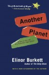 Another Planet: A Year in the Life of a Suburban High School - Elinor Burkett