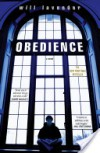 Obedience - Will Lavender