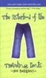 The Sisterhood of the Traveling Pants (Sisterhood of the Traveling Pants, #1) - Ann Brashares
