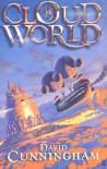 Cloud World - David Cunningham
