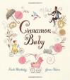 Cinnamon Baby - Nicola Winstanley, Janice Nadeau