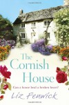 The Cornish House - Liz Fenwick
