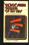 "Children of the Lens (The Lensman Series, #6) - E.E. ""Doc"" Smith"