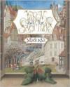 Yakov and the Seven Thieves - Madonna, Gennady Spirin